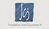 Fondation Guyomarc'h