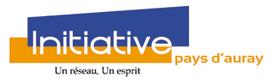 Réseau Initiative pays d'Auray