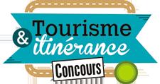Tourisme et Itinérance